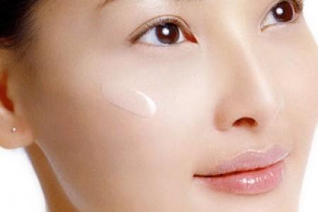 25岁以后皮肤恶化的原因及抢救方法