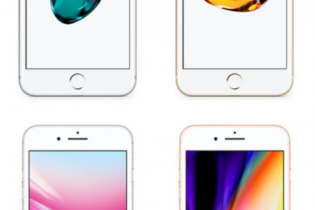 为什么iPhone 8不值得买?