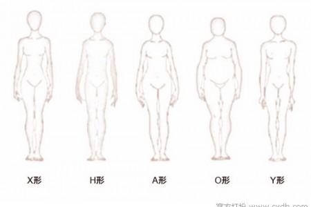 型号分类及对应的磨损规律(H型)