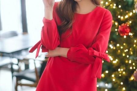 这种衣服在寒冷的冬天更令人愉快